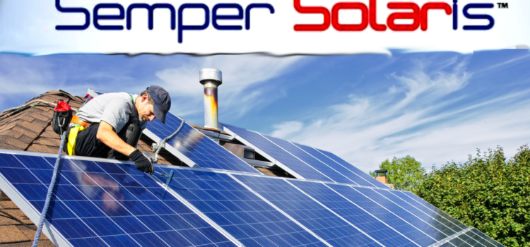 Local Best Solar Company San Diego Best Solar Panels Solar Panels Solar Energy Panels