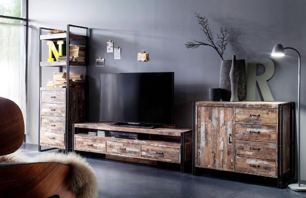 wat een geweldig mooie tv meubel nu met 60 korting je vindt m