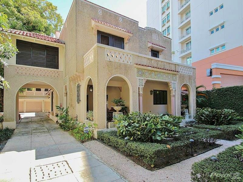 Image result for 1758 McLeary Street, San Juan