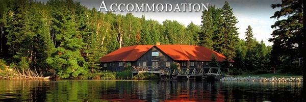 Arowhon Pines In The Middle Of Algonquin Park Beautiful Resort Where I Got Married My Dream