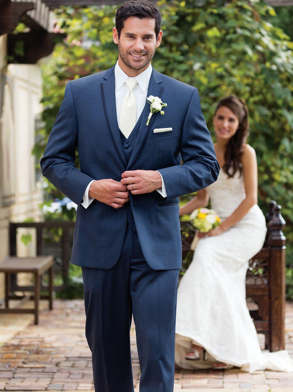 23 slate and dusty blue wedding ideas dusty blue weddings dusty