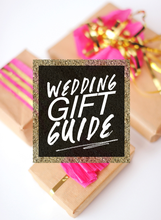 Wedding Gift Etiquette How Much Money To Give Other Pressing