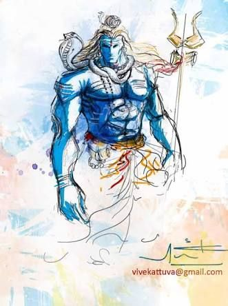 image result for lord shiva angry images shiva shiva lord shiva