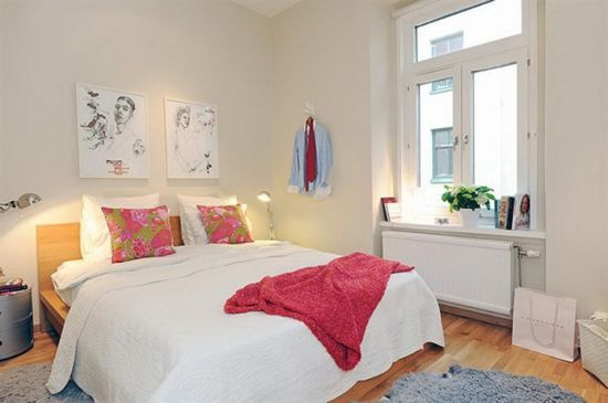 Nettes Apartment Schlafzimmer Ideen Nette Wohnung Schlafzimmer Ideen  Keineswegs Gehen Von Stilen. Nettes Apartment Schlafzimmer
