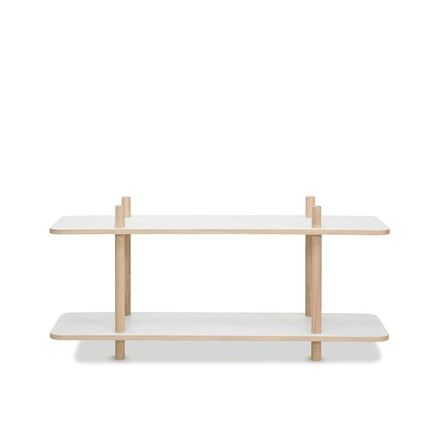 Skagerak Do Sideboard Sideboard Regal Eiche Natur