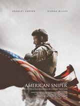 American Sniper Streaming Film Streaming Vf Films Complets Gratuits Films Complets Film Streaming