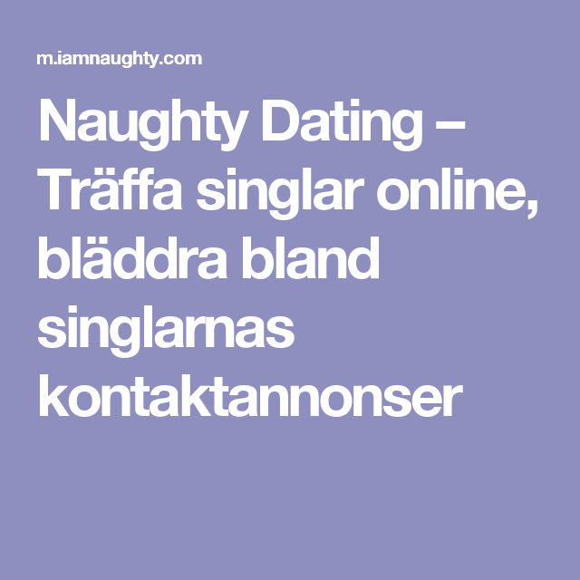 locanto dating review dat