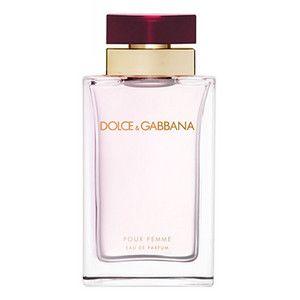 Dolce Gabbana Pour Femme Eau de Parfum (EdP) online kaufen bei Douglas.de 38eb437fbf58