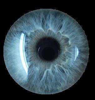 Cover Tutorials People With Blue Eyes Dark Blue Eyes Blue Eyes Aesthetic