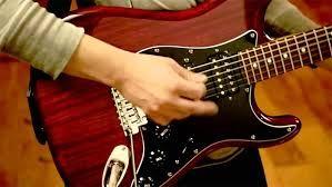 Resultado de imagem para instrumentos musicais.