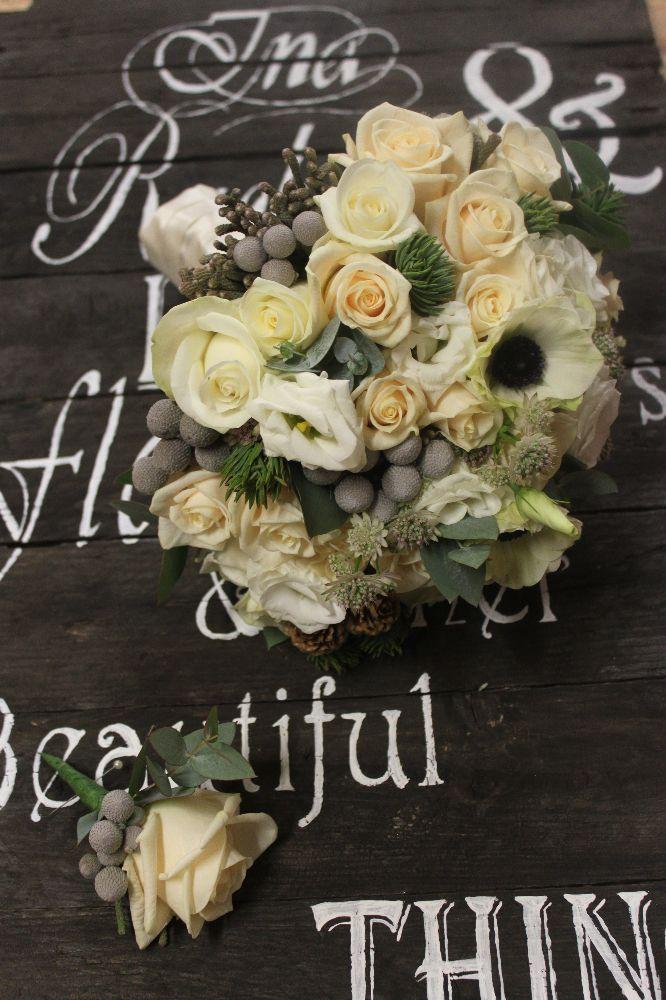 grey-cream-wedding-bouquet-ina-mccarthy-flowers-ireland