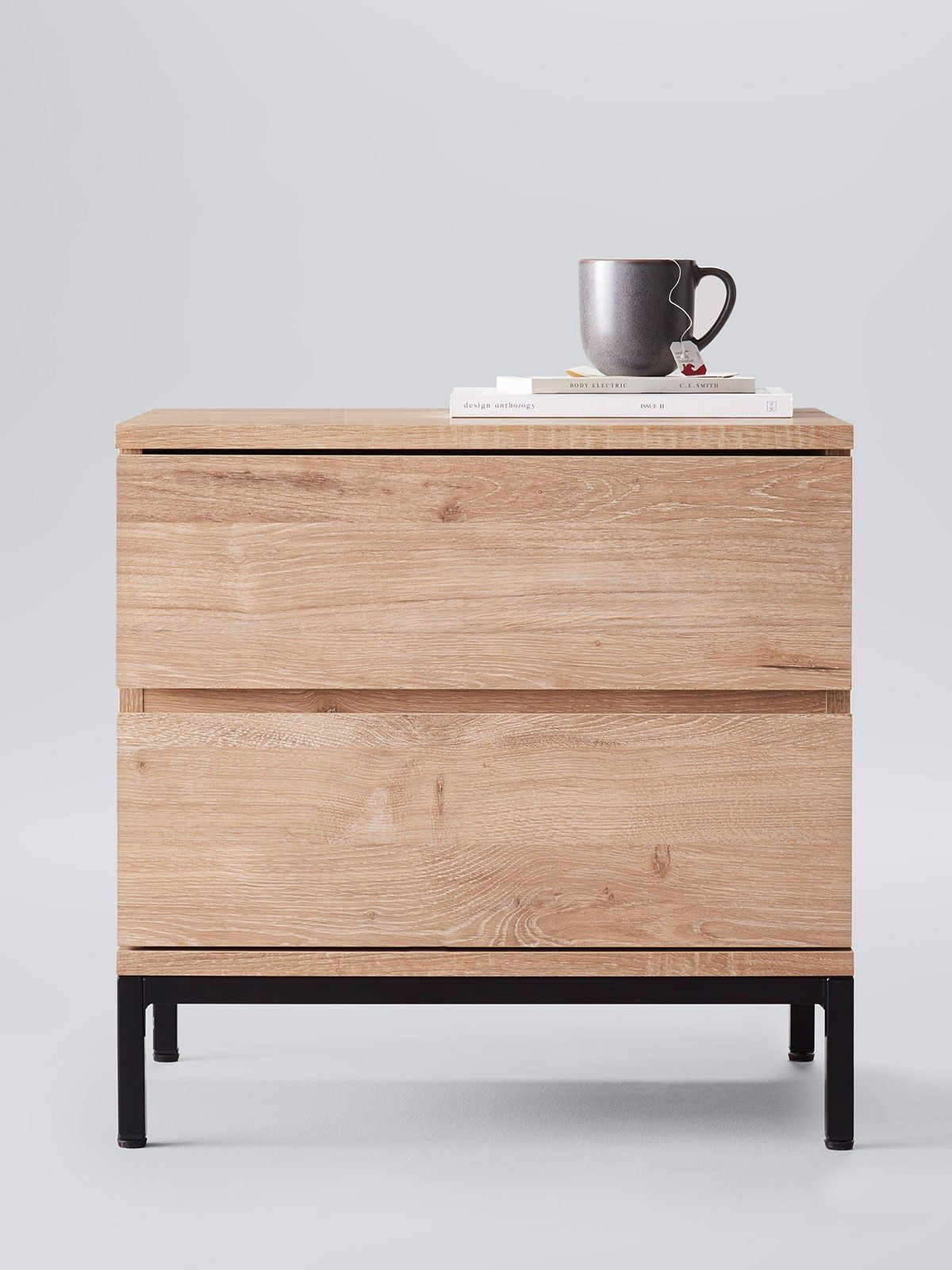 Target\'s Brand-New Furniture Line Is a Midcentury ...