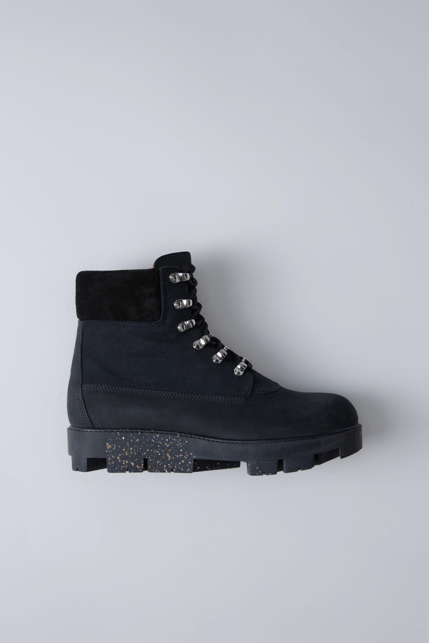 73cf0d72ba7 ACNE STUDIOS Ugo black. #acnestudios #shoes # | Acne Studios Men ...