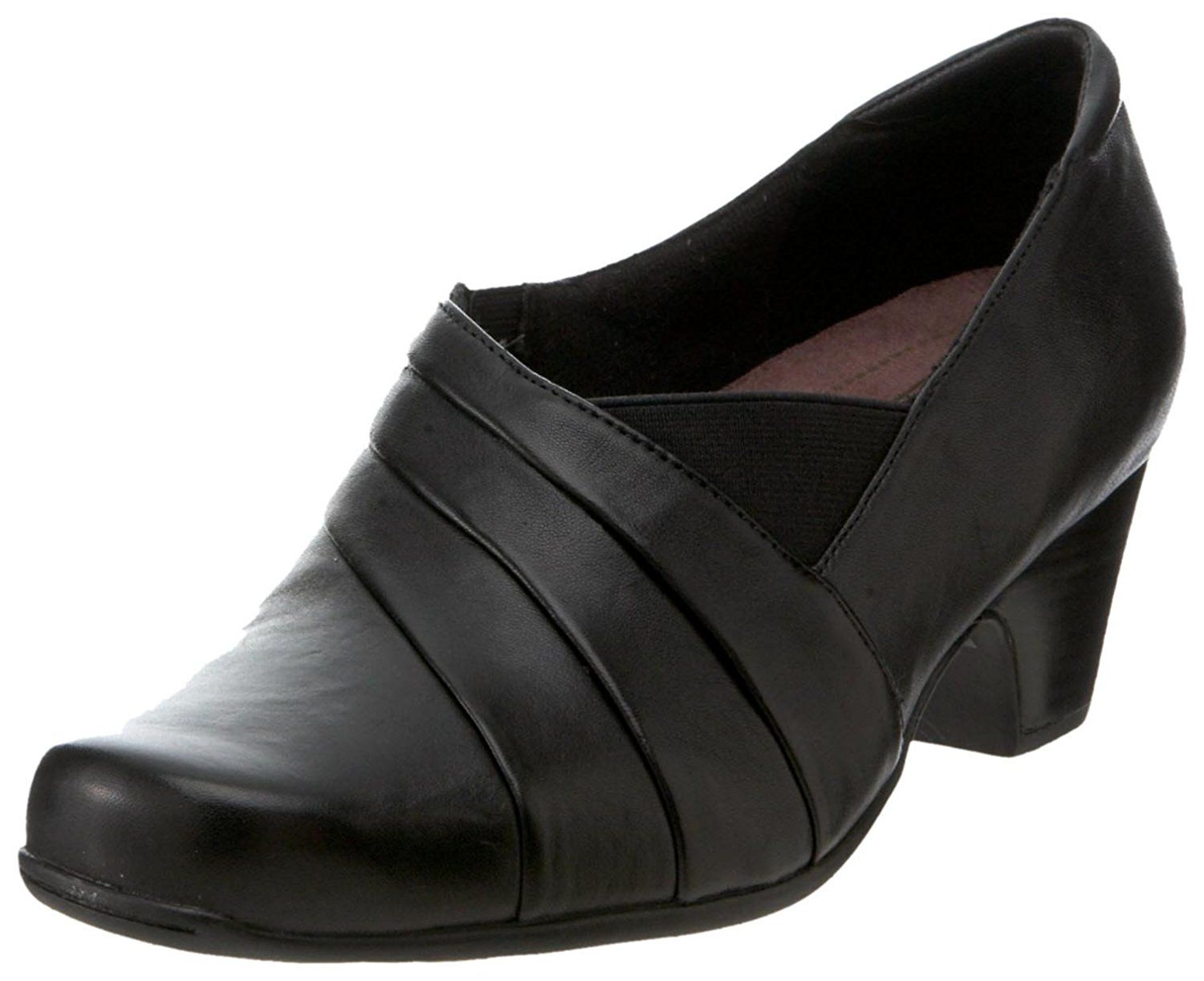 Clarks Women's Sugar Spice Pump *** Find out more about the great product at