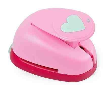 Valentinstagssprüche »Anleitung für eine DIY-Karte | OTTO #valentinstag spr ..., #Anleitung #DIYKarte #Eine #Für #OTTO #Spr #Valentinstag #Valentinstagssprüche