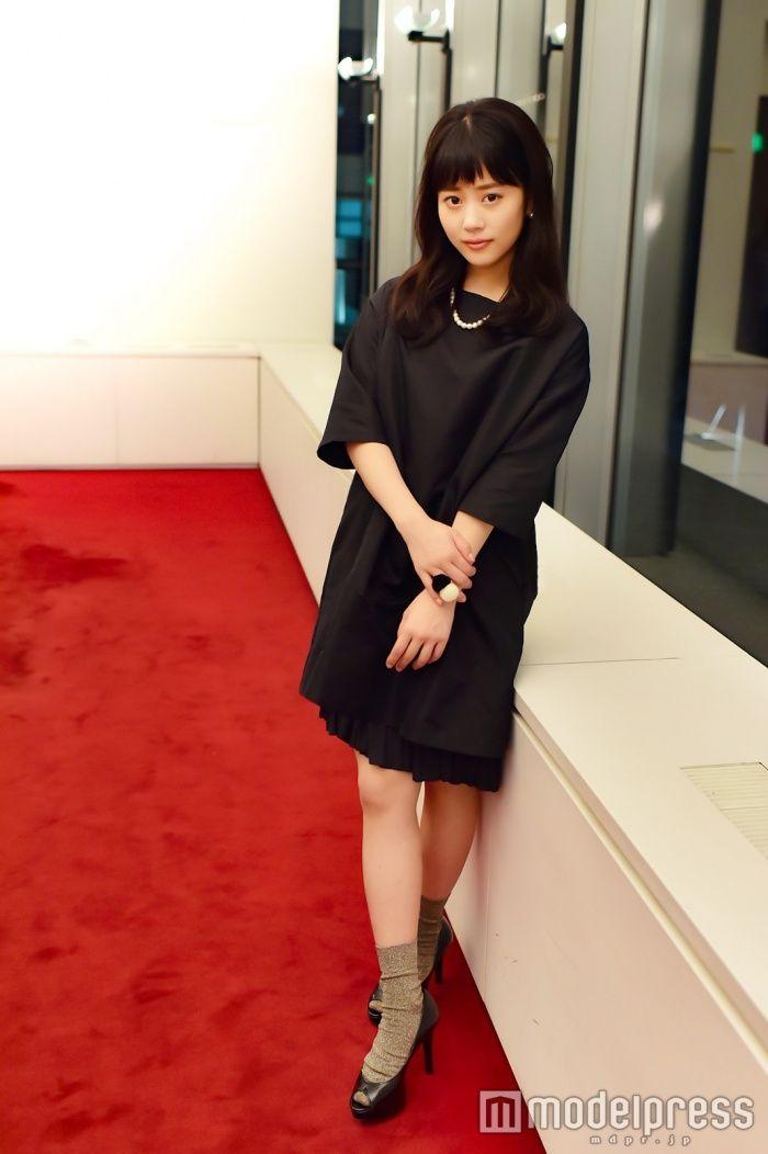 画像12 13 高畑充希 Exile岩田剛典は 共犯者 今最も忙しい女優