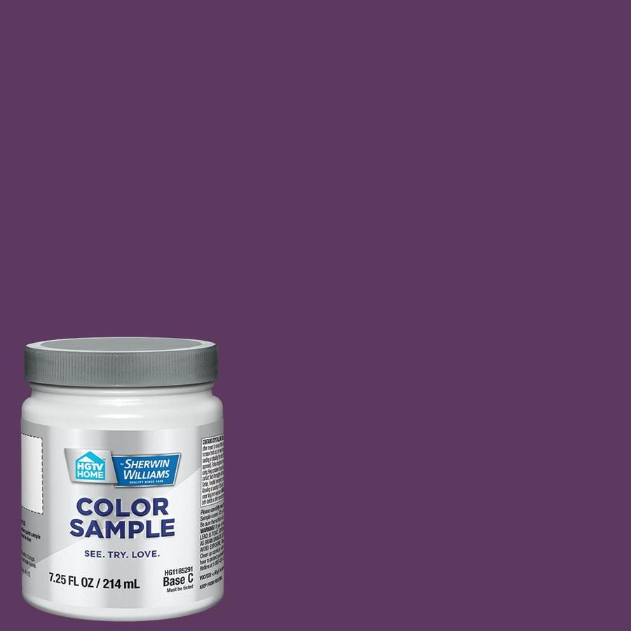 Hgtv Home By Sherwin Williams Anthology Interior Paint