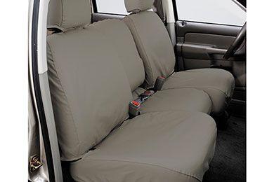Covercraft Seatsaver Canvas Seat Covers Best Price On Covercraft Seat Savers Custom Fit Seat Covers Custom Seat Covers Seat Covers
