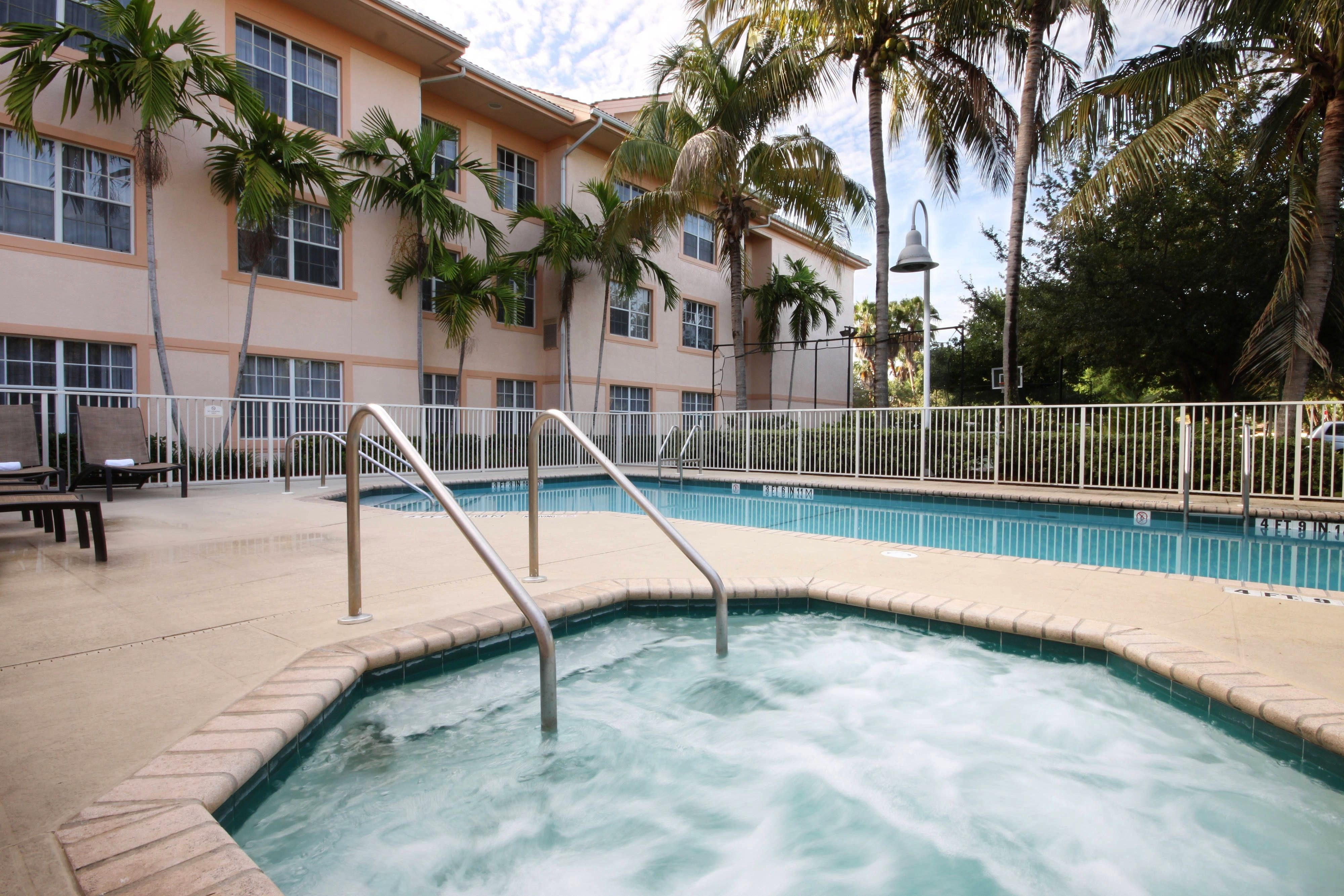 Residence Inn West Palm Beach Outdoor Whirlpoolwhirlpool Residence Inn West Palm Beach Outdoor Whirlpool Vacation House in New Smyrna Beach Vacation Hotel in Holmes Beach...