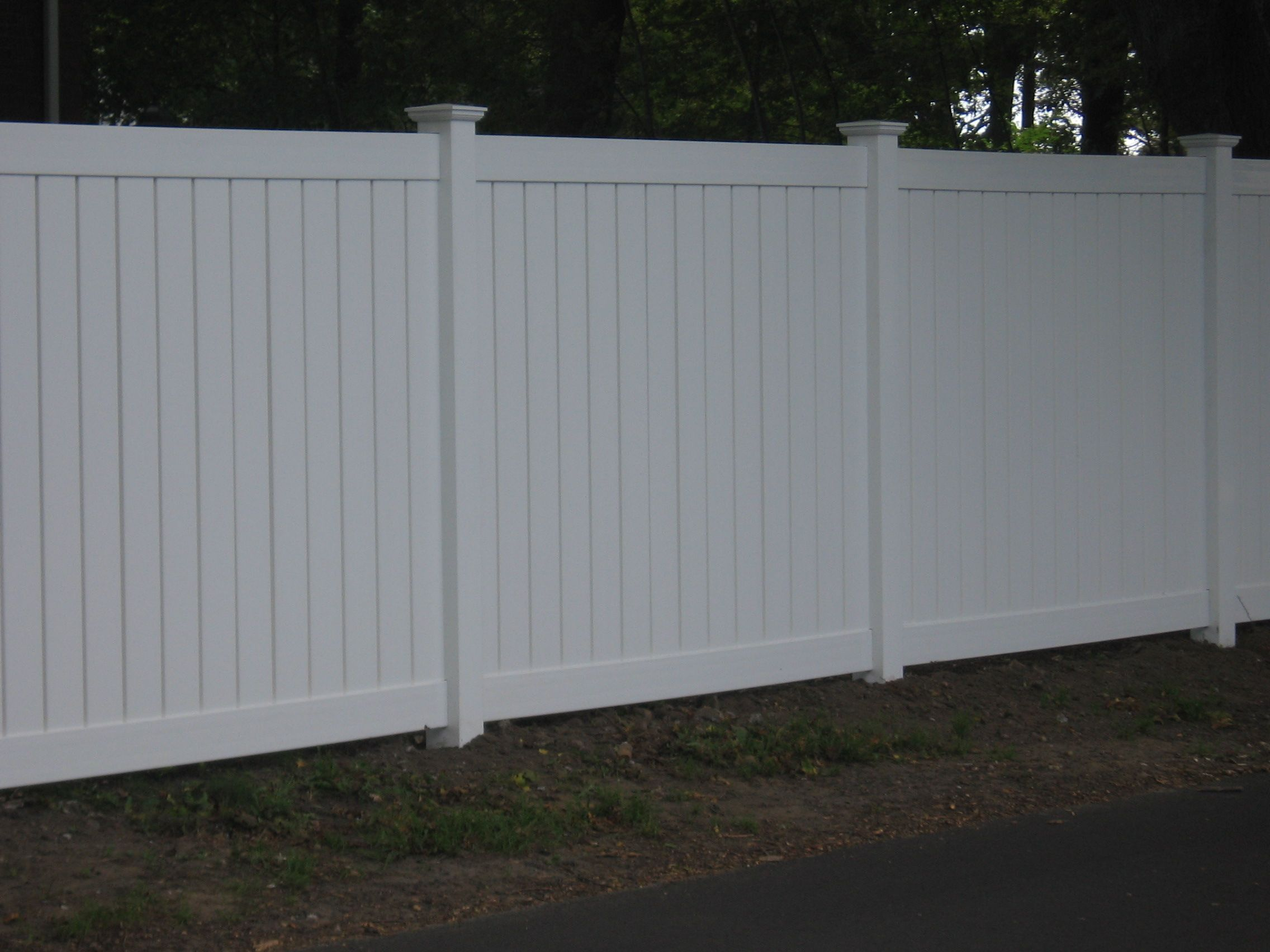 4 Impressive Tips Front Yard Fence Horizontal Vinyl Fence Pool White Split Rail Fence Fence Colours House Fence Photo Fence Design Backyard Fences Fence Decor
