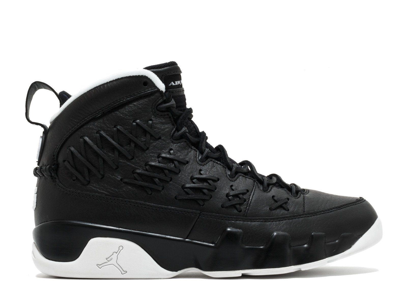e046872c9452d2 Air Jordan 9 Retro Pinnacle Pack Birmingham