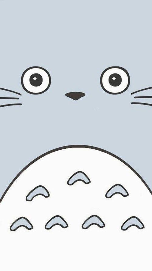Image about anime in 🌿 W A L L P A P E R 🌿 by ღ ShargyD ღ