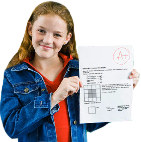 Study math teachers give girls higher grades over boys for same according to a study girls in french secondary schools are benefiting from a marking bias by math teacher and the author of the study sees this as a ccuart Image collections