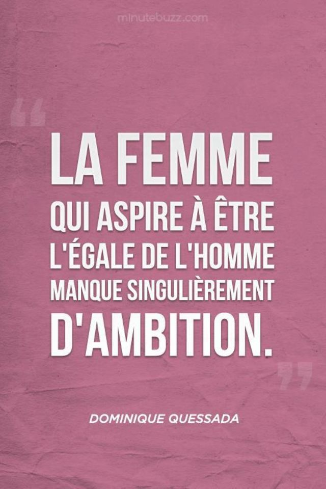 Assez Journée de la femme | citations | Pinterest | Journée des  TR84