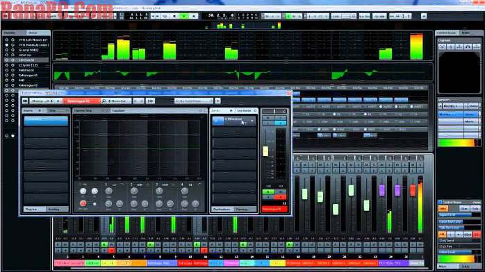 Cubase 9 download free