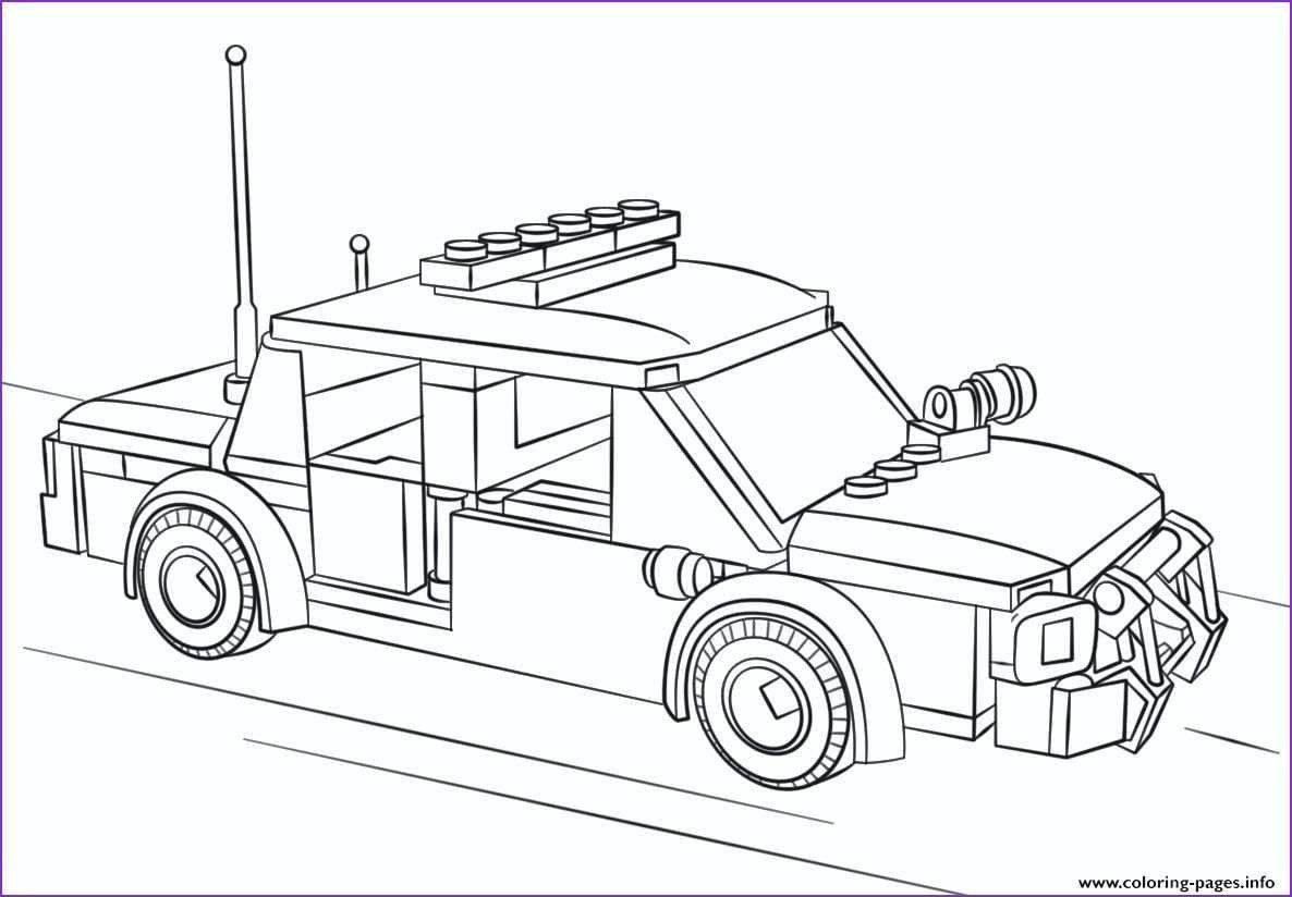 Lego City Coloring Pages Best Of Lego City Coloring Games Fiestaprint Lego Police Lego Coloring Pages Cars Coloring Pages