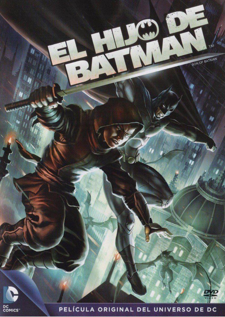 Batman O Cavaleiro Das Trevas Assistir Online Legendado Hd - Free Download Wallpaper