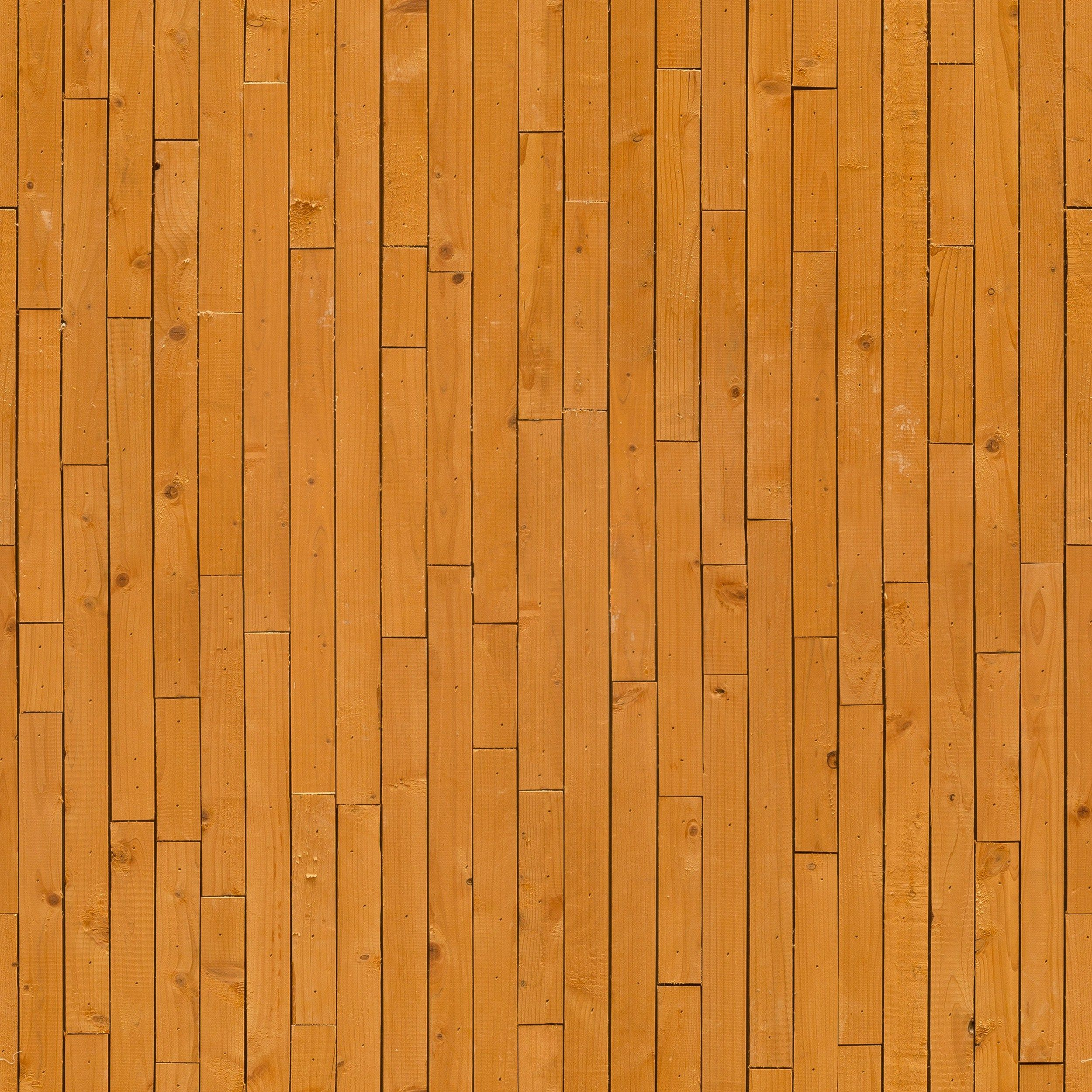 Wood plank flooring seamless texture free tiling textures wood plank flooring seamless texture dailygadgetfo Choice Image