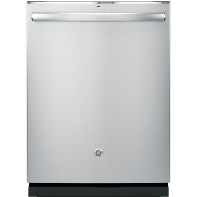 599 Quiet Built In Dishwasher Steel Tub Integrated Dishwasher