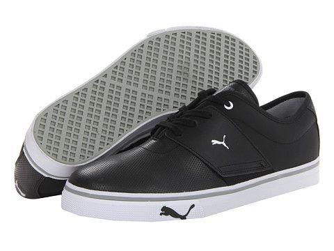 PUMA El Ace Core+. #puma #shoes #sneakers & athletic shoes