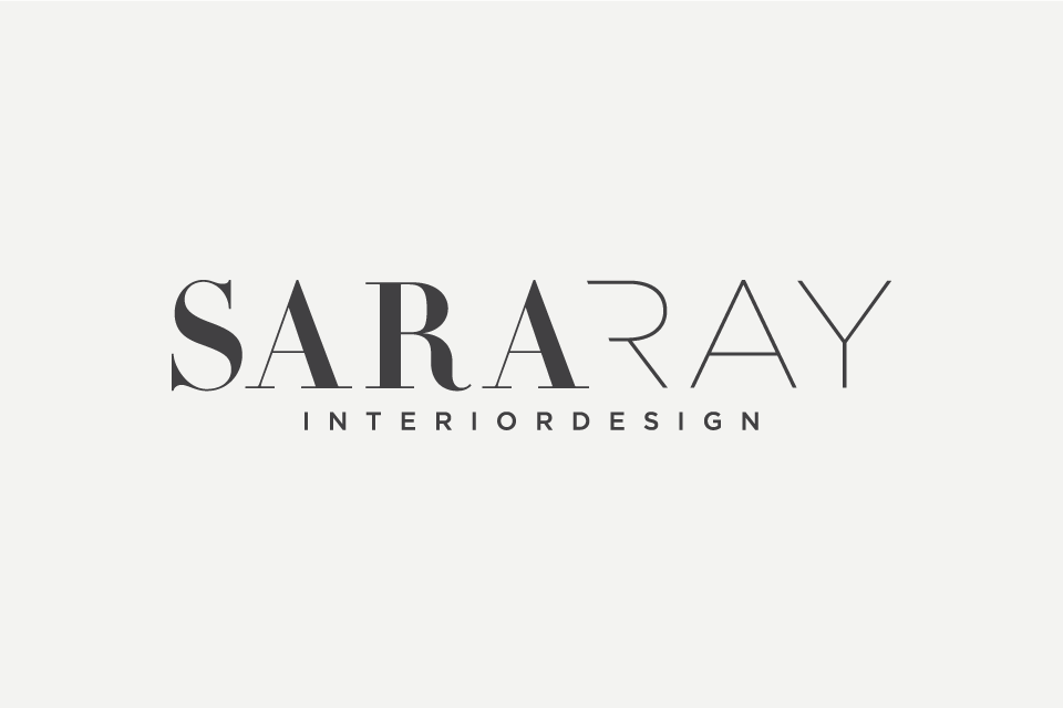 Logo design by rowan made her work is amazing for Interior design logo inspiration