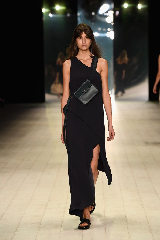 KITX - Runway - Mercedes-Benz Fashion Week Australia 2017