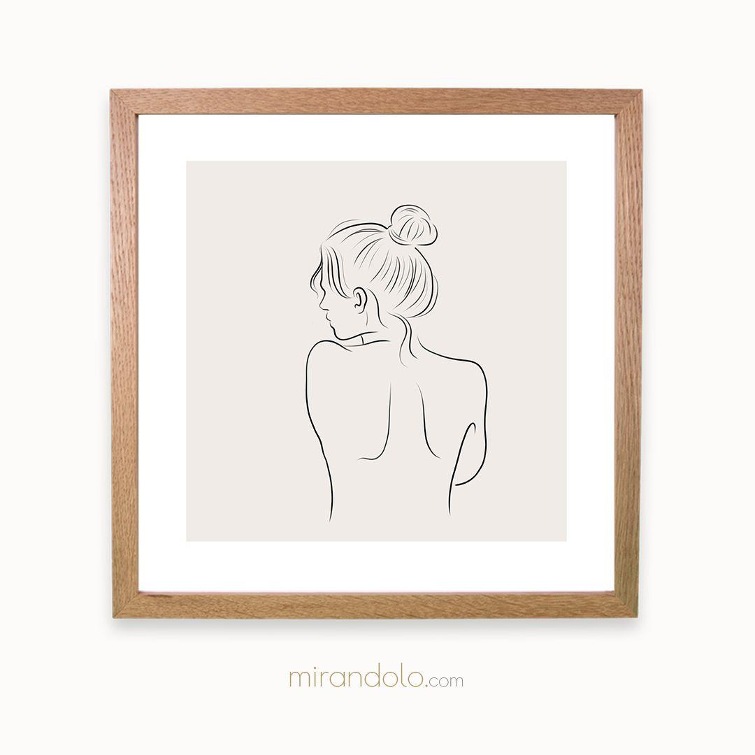 female lines I Sauvignon Blanc auf mirandolo.com entdecken! #femaleartist #lines #minimal #galerie #minimalist #instaart #instamunich #homedecoration #abstract #simple #münchenblogger #homestyle #dahoamisamscheensten#interiordesign #minimalism #design #poster #decor #onlineshop #prints #love #interior #family #print #decoration #graphicdesign #home #photography #hamburg #graphics #soltunpeper #onlineshopping #personalisiert #lettering #letteringdaily