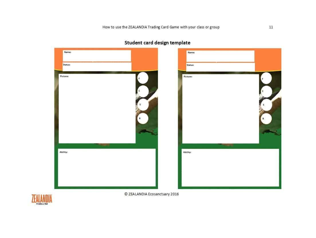 33 Free Trading Card Templates Baseball Football Etc Within Trading Cards Templates Free Do Baseball Card Template Trading Card Template Card Templates Free