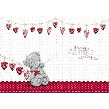 Image result for tatty teddy easter cards for a special friend