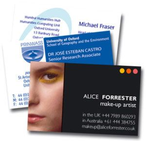 Printing Experts Online Printing Company Serving Canada Usa Printing Business Cards Business Cards Creative Professional Business Cards