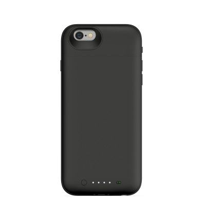 mophie juice pack air - mophie iPhone 6 Case | ZAGG