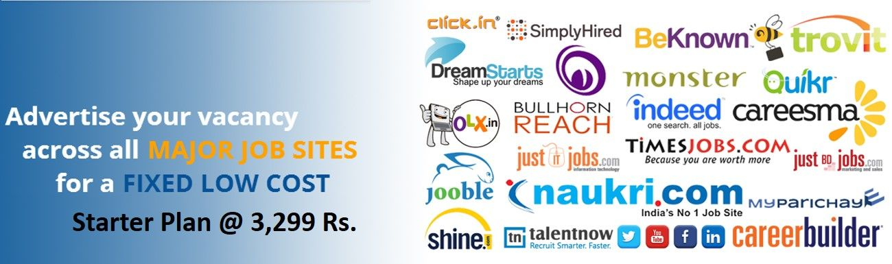 Pin By Multi Recruit On Recruitment Process Job Board How To Plan Human Resources
