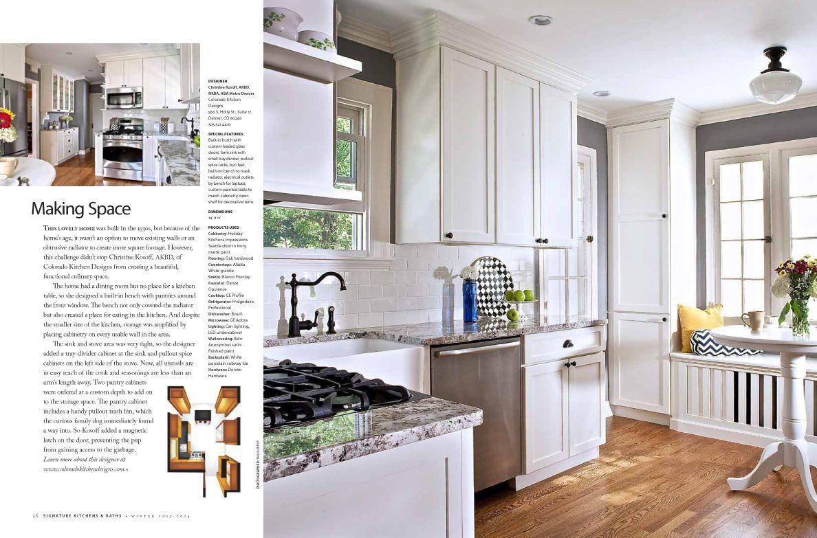 Colorado Kitchen Designs  Wwwcoloradokitchendesigns Simple Colorado Kitchen Design Design Decoration