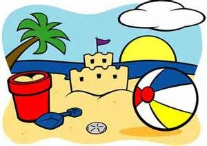 cartoon beach scene for kids - : Yahoo Image Search Results ...