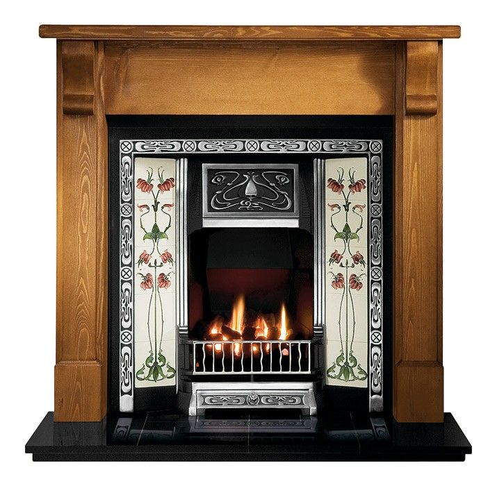 Inspirational Fireplace Insert Prices