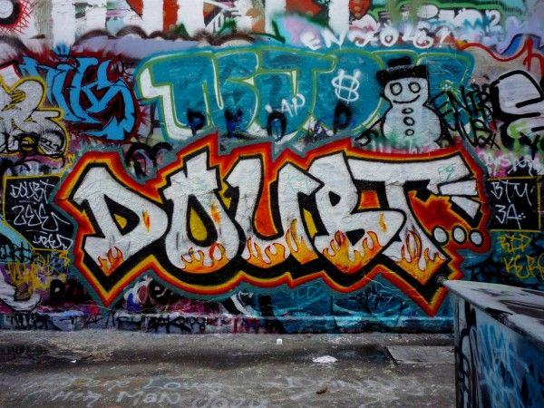 image result for graffitti graffitti text pinterest graffiti