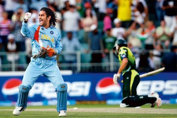 The Curse Of The Ipl India Vs Pakistan Pakistan Cricket