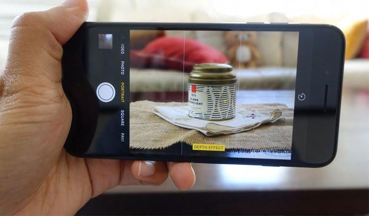 Pin On Iphone Photography Tips