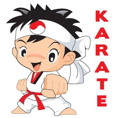 Dibujos De Niños Karatecas Cerca Amb Google Karate Para Niños Taekwondo Niños Karate Dibujo