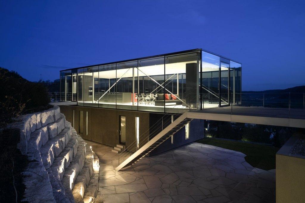 Blog Tanner Kenney Architektur Innenarchitektur Architektur